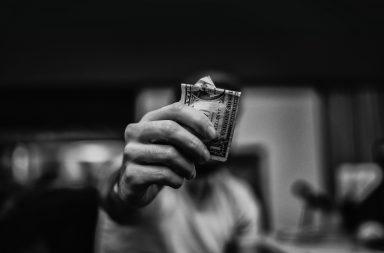 перераспределение инвестиций