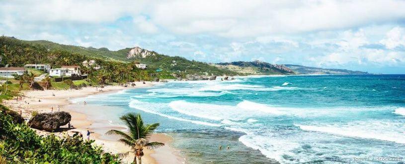 Изображение - Инвестиции в недвижимость Barbados-iStock-618963398-848x477
