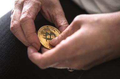 преимущества и недостатки криптовалюты