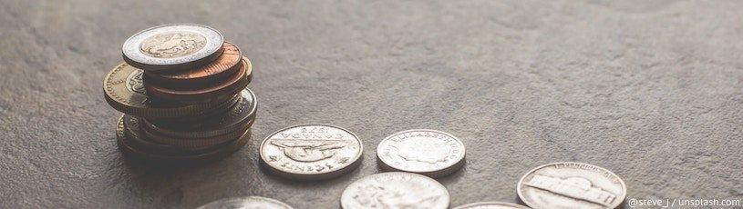 вредные финансовые привычки