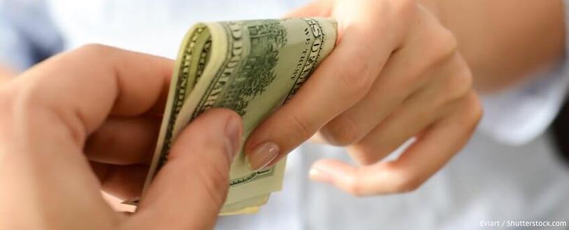денежные секреты