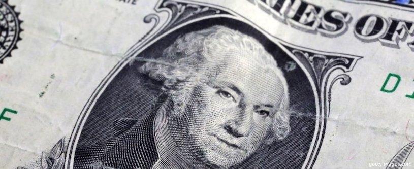 как инвестировать, когда есть долги