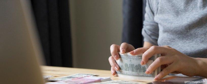денежные советы