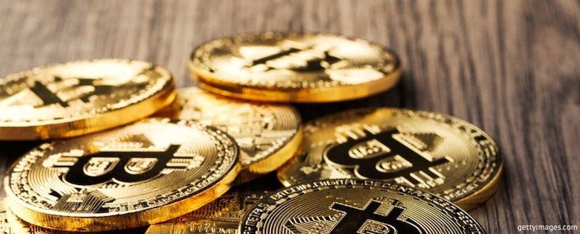 мнение экспертов о криптовалюте