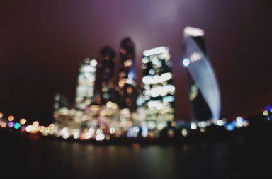 самые доходные российские акции