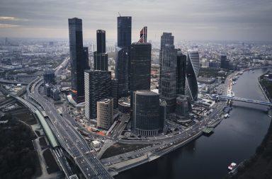 etf на московской бирже