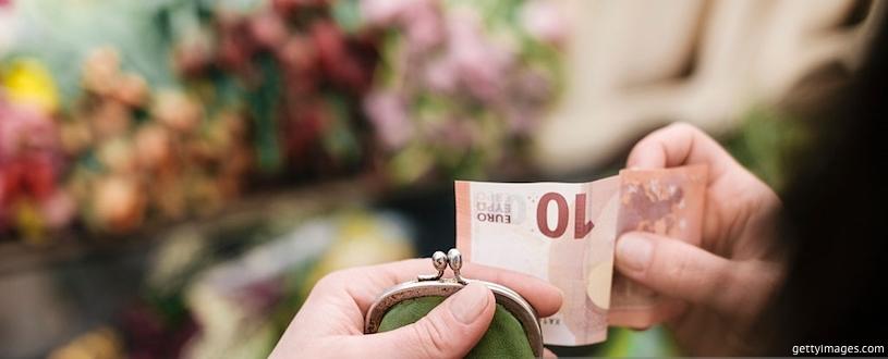 признаки богатства