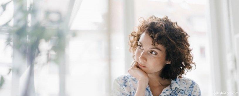 как справиться с эмоциональным выгоранием