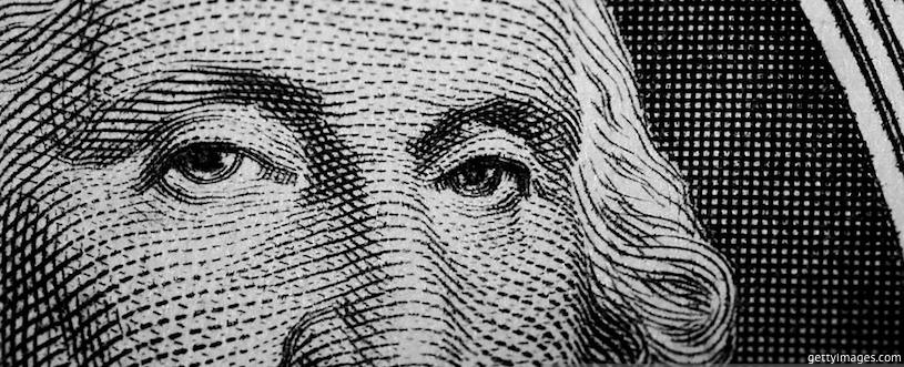 принципы финансового успеха