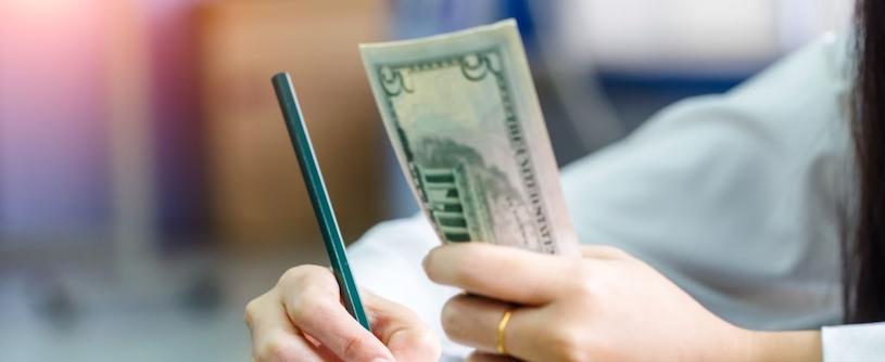 советы по личным финансам