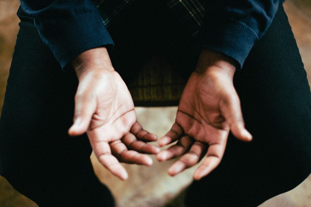 Когда нельзя давать деньги в долг: приметы как давать правильно