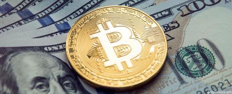 какую криптовалюту купить