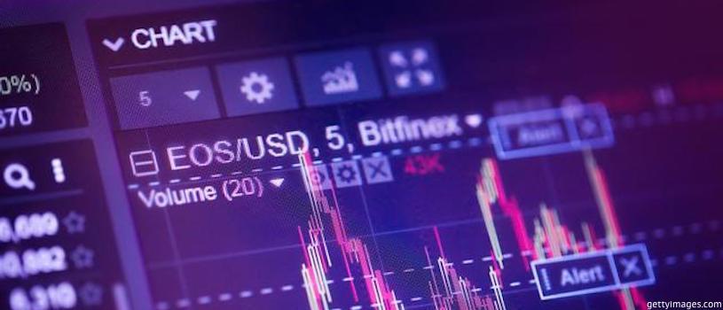 крупнейшие криптовалюты