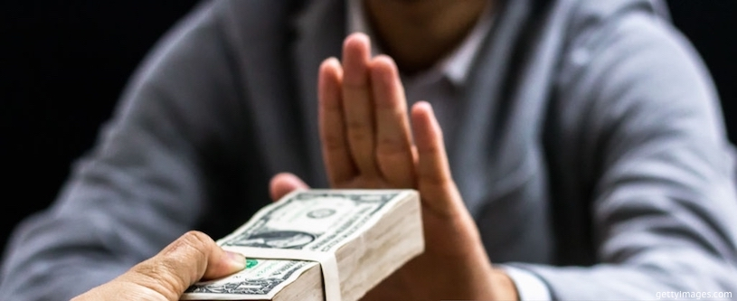 финансовые привычки в 20 лет