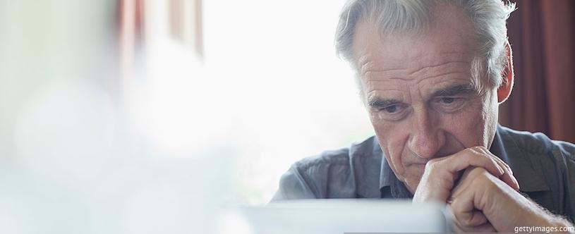 финансовые привычки на пенсии