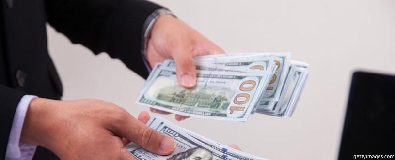 избавиться от долгов