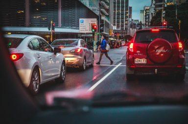 инвестировать а беспилотные автомобили