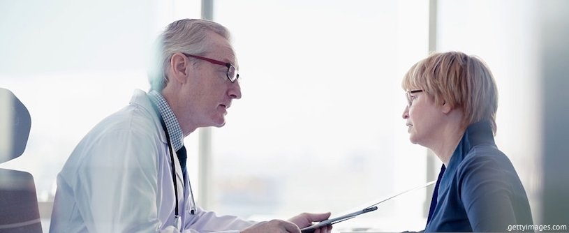 акции медицинских компаний