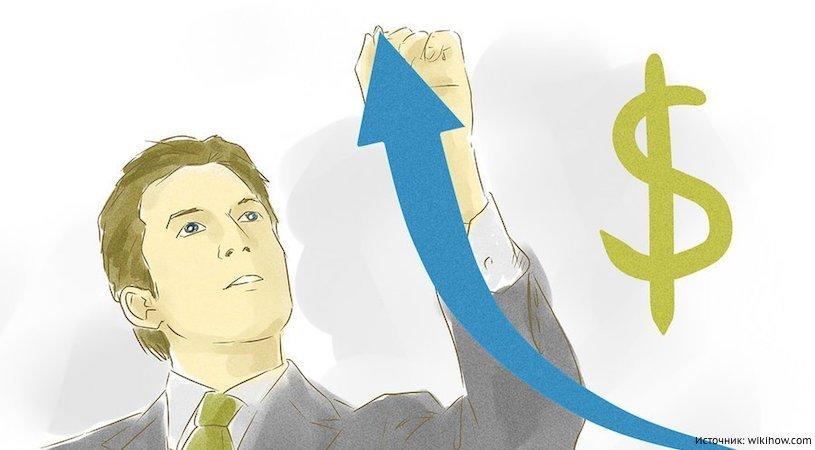 инвестиционный план