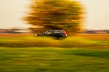 акции автопроизводителей