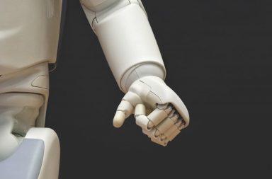 искусственный интеллект пугает нас