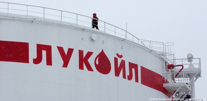 самые доходные акции российских компаний