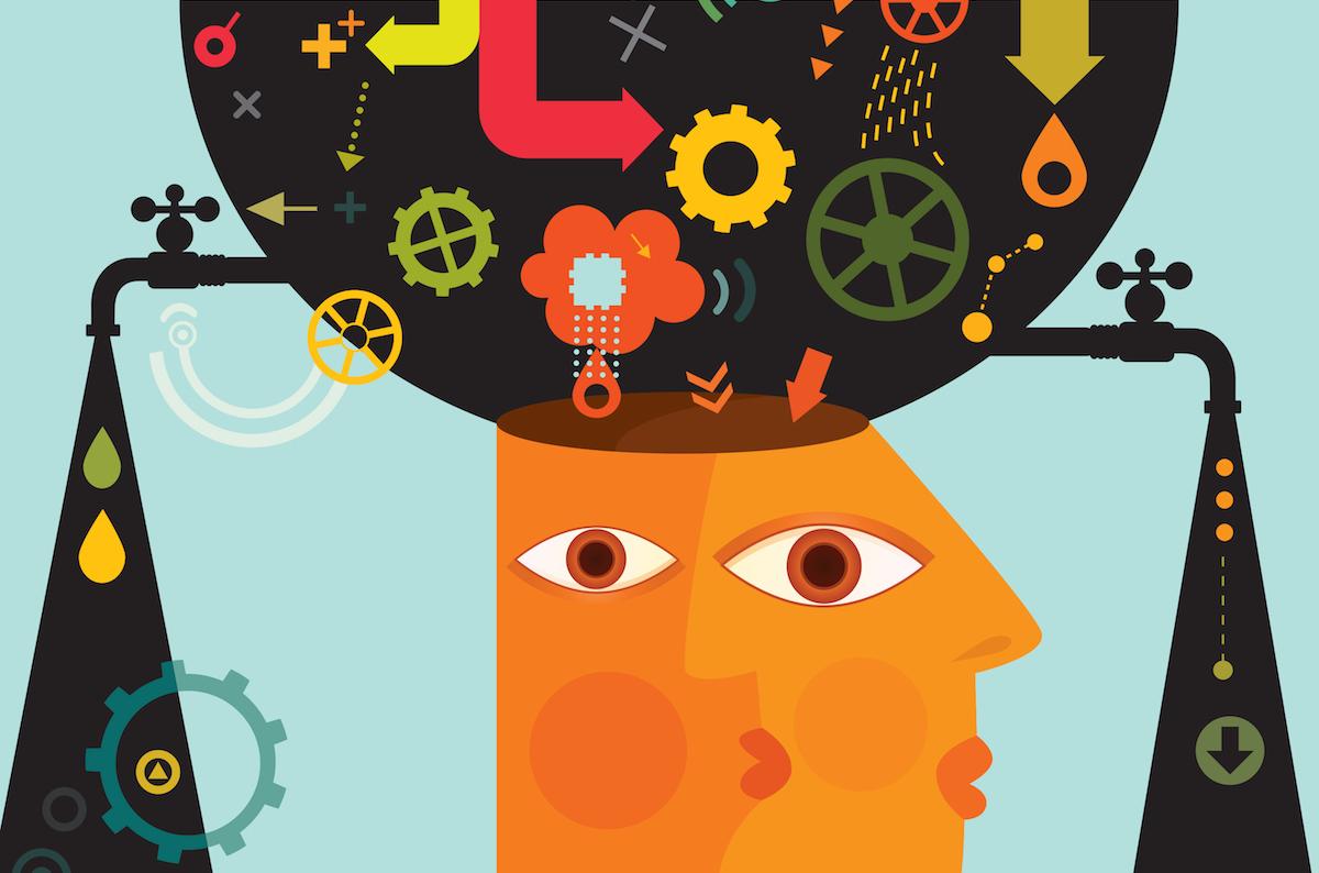 Диета позволяющая улучшить память
