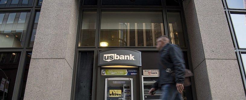 акции банковского сектора