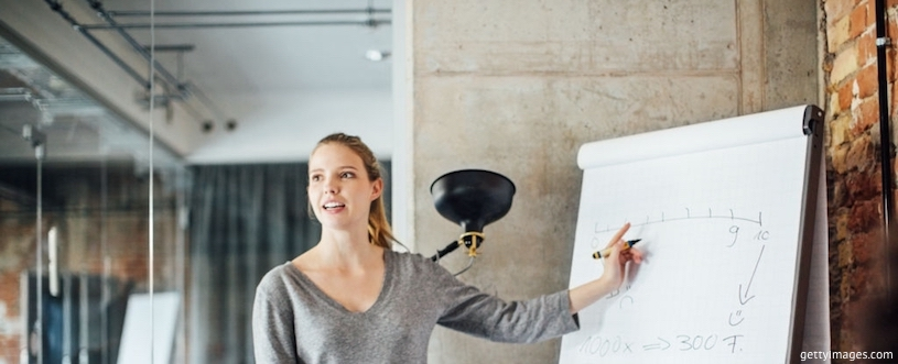 Изображение - Как стать бизнес леди gettyimages-875587670-1024x1024