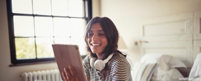 Изображение - Как стать бизнес леди gettyimages-922710882-1024x1024