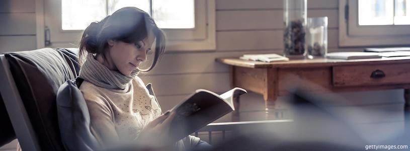 Изображение - Как стать бизнес леди motto.net_.ua-102541