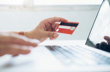 рефинансировать кредит