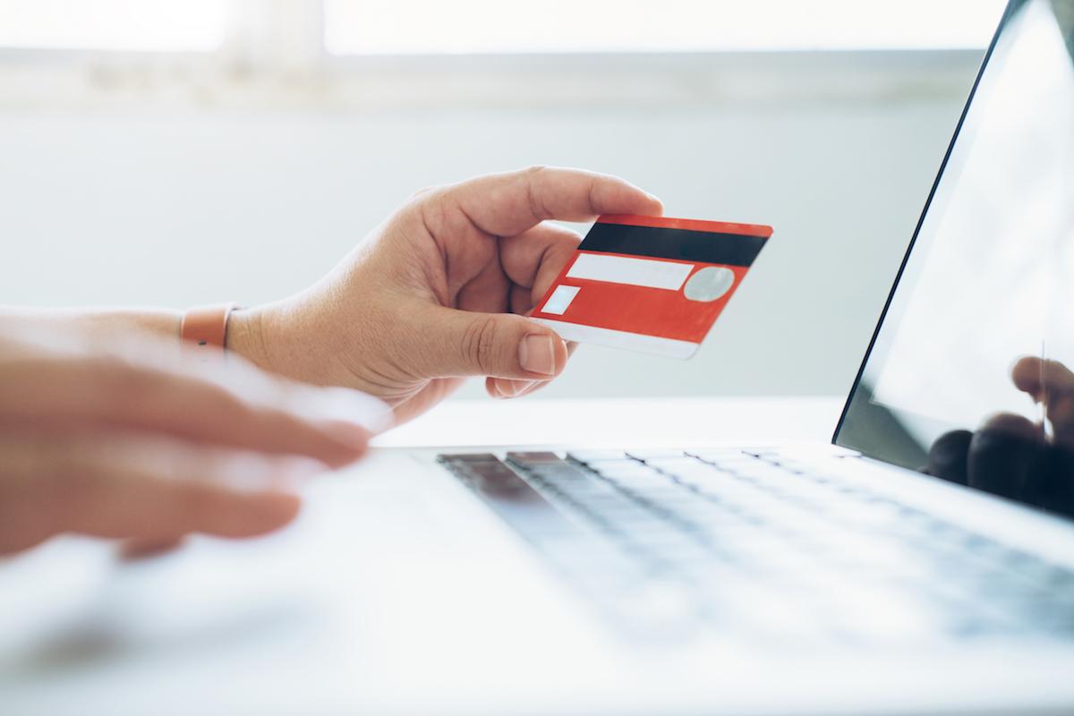 Рефинансирование долга - что это такое и как законно снизить платежи