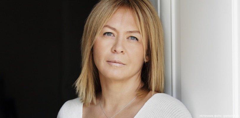 Ольга Белявцева