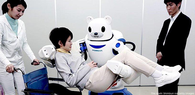будущее искусственное интеллекта