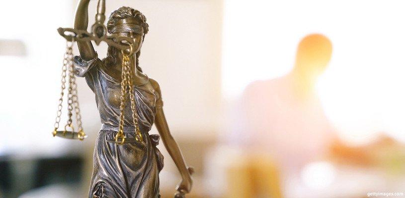 закон о краудфандинге