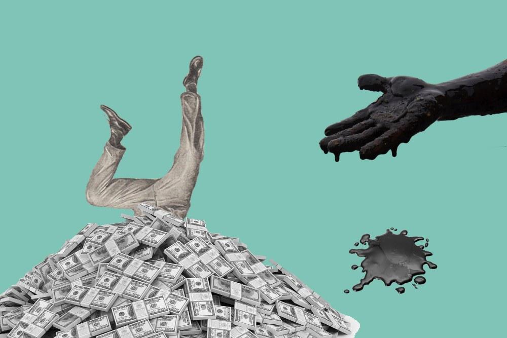Самые богатые страны мира: топ, по ресурсам, по доходам, по нефти    Швейцария самая богатая страна в мире