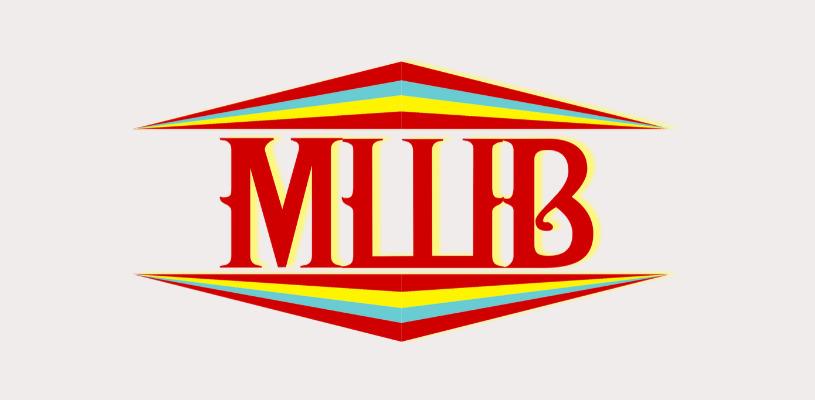 лого международная школа л.л. васильевой
