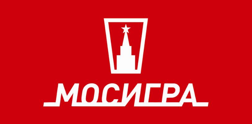 лого мосигра