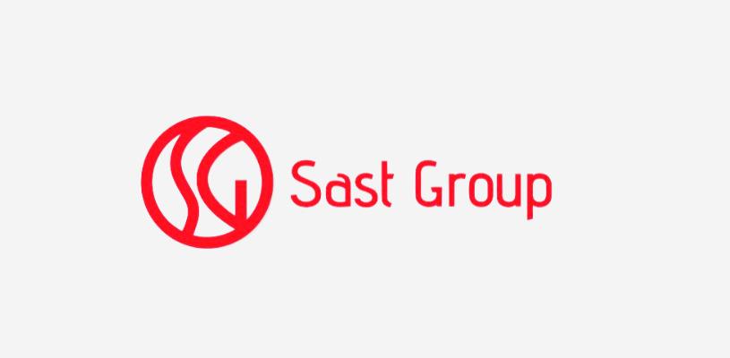 лого stats group