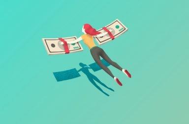 как взять кредит без отказа