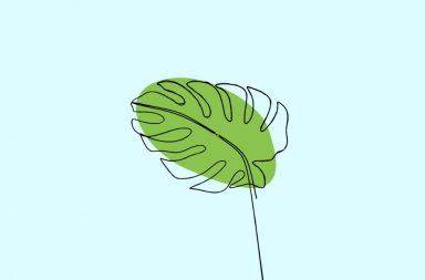 зелёная экономика