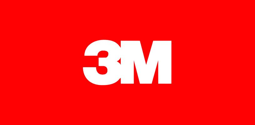 дивиденды 3M