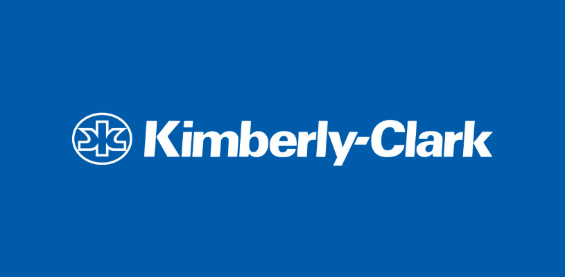 дивиденды Kimberly Clark