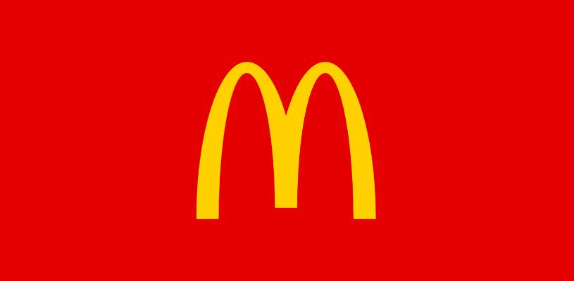 дивиденды McDonalds