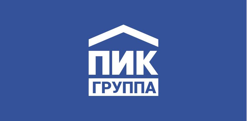 лучшие акции российских компаний