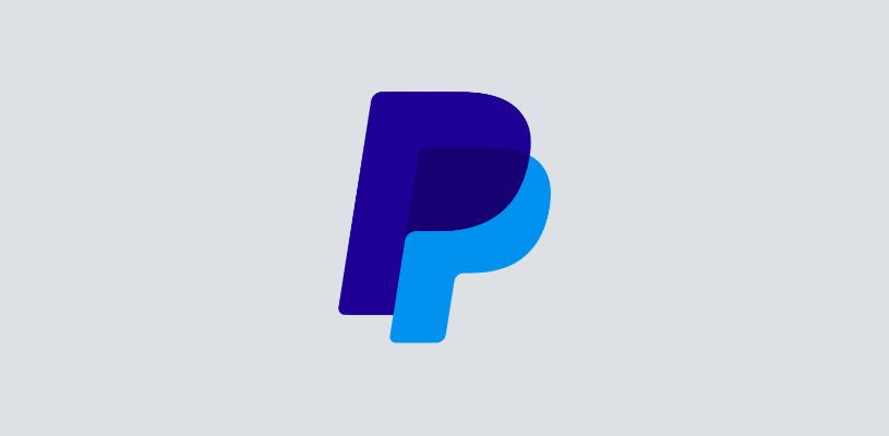 ценные бумаги paypal