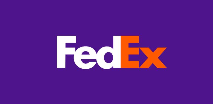 купить акции FedEx