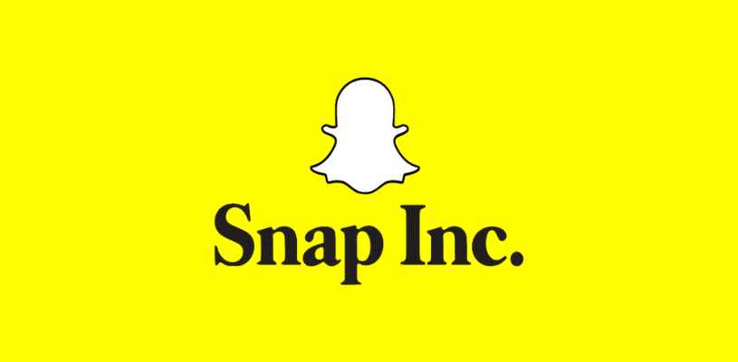 купить акции Snap