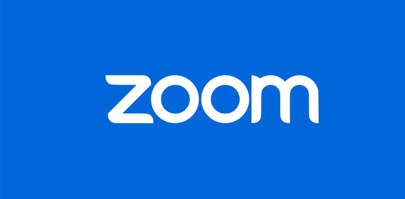 купить акции Zoom Video